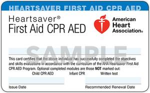 aha_first_aid_cpr_card