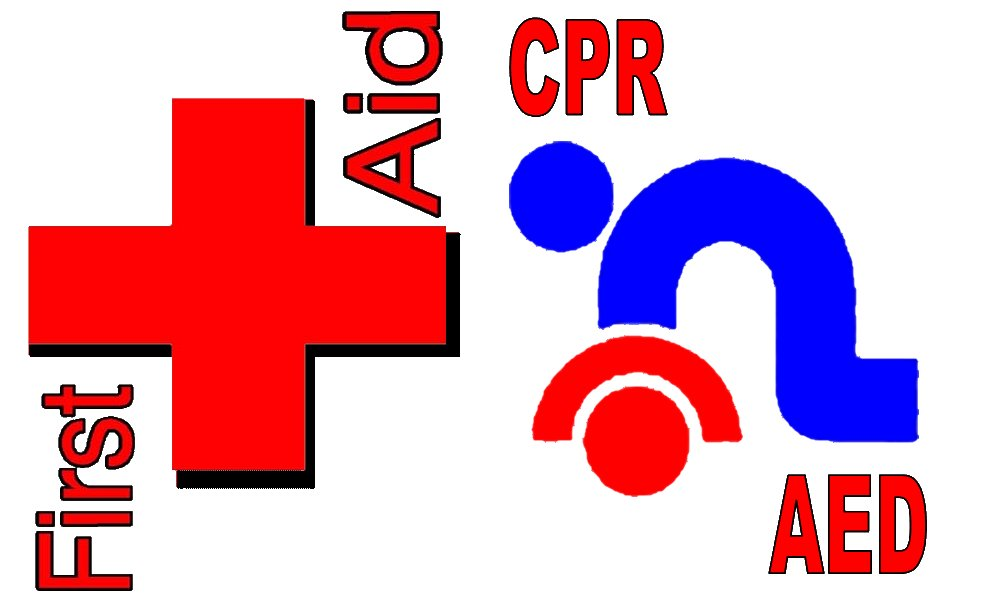 Online Heartsaver First Aid Cpr Aed Nine Lives Cpr
