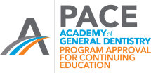 PACE Academy of General Dentistry