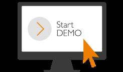 demo_button